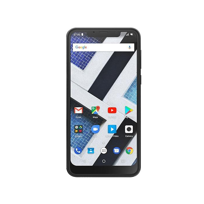 Smartphone Archos Core 62S vlazakis eshop