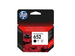Μελανι-HP-652-γνησιο-μαυρο-ανω-λιοσια καματερο μενιδι πωλησης.jpg