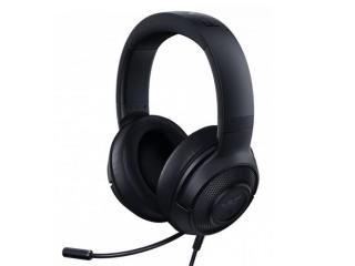 Gaming-ακουστικα-Razer-Kraken-X-lite-eshop-ano-liosia-kamatero.jpg