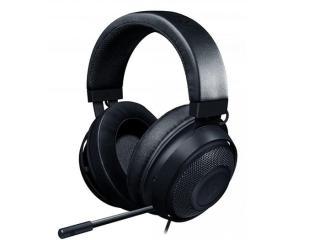 Gaming-ακουστικα-Razer-Kraken-analog-PC-PS4-PC-XB1-eshop-ano-liosia-kamatero-axarnai.jpg