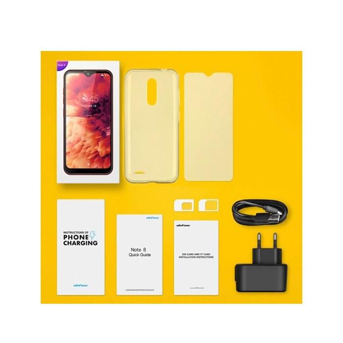 smartphone-φθηνο-Note-8--5.5--2GB-16GB-Quad-Core-Dual-Cameras-ano-liosia--eshop.jpg