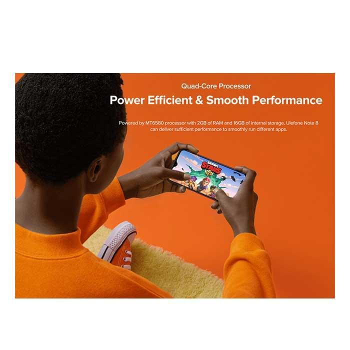 smartphone-φθηνο-Note-8--5.5--2GB-16GB-Quad-Core-Dual-Cameras-ano-liosia-eshop.jpg