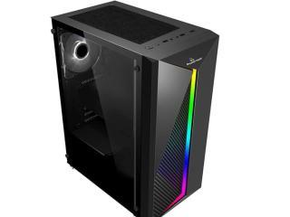 Κουτι-υπολογιστη-Gaming-RGB-case-PT-848-eshop-ano-liosia-kamatero.jpg