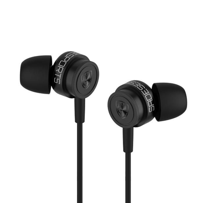 SADES Gaming earphones ακουστικα magnetic 10mm eshop
