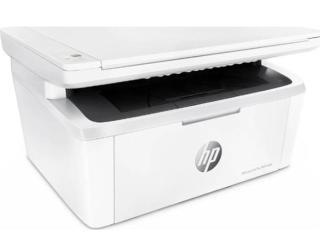 πολυμηχανημα HP LaserJet Pro MFP M28a
