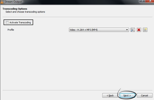 transcoding-options