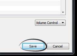 vlc-change-save