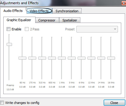 vlc-video-effects-tab
