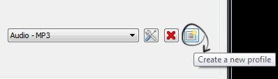 create-new-profile-button