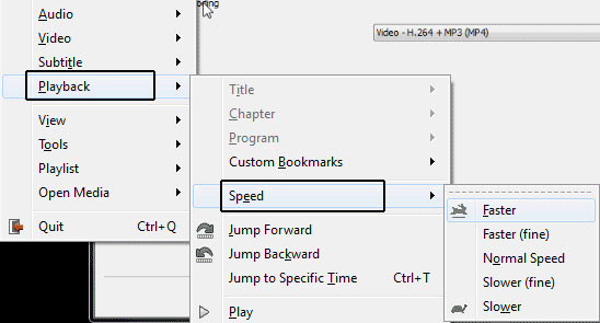 right-click-speed