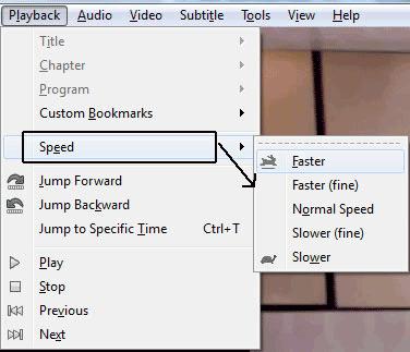 speed-menu