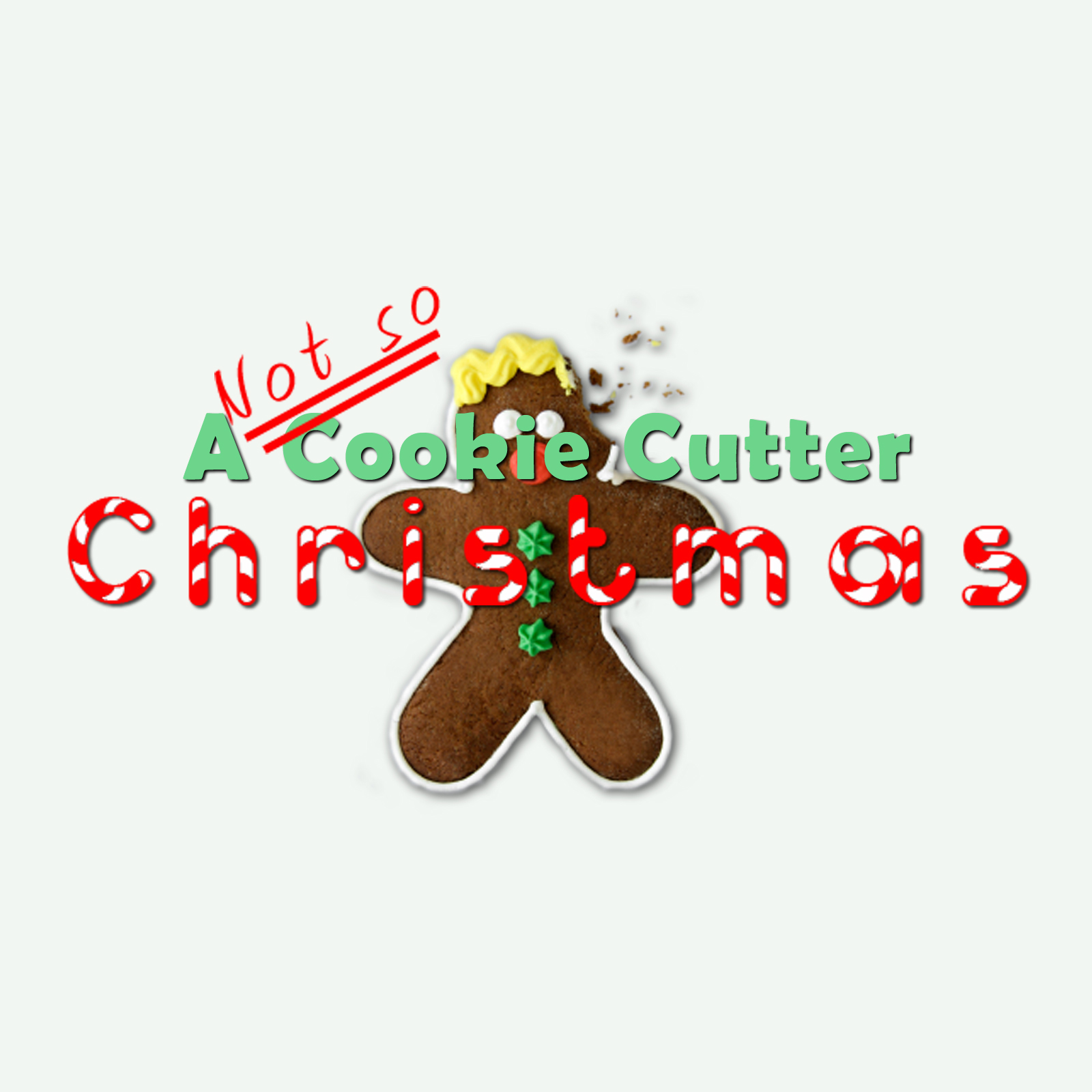 christmaspc