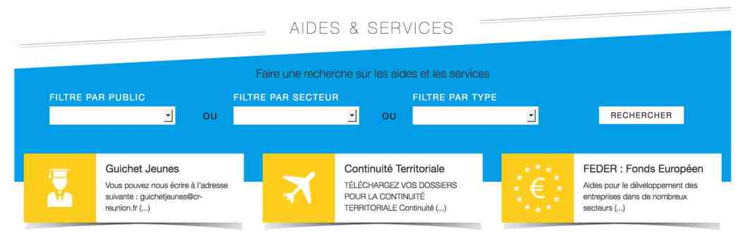 aide-a-la-creation-de-site-internet