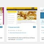 Annuaire de référencement de qualité, Agence web de Création de site internet