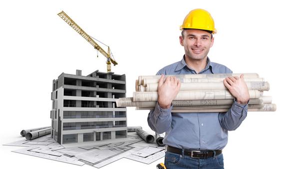 autorizzazioni edilizie