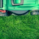 Petrol Lawn Mowers – A Small Buying Guide
