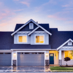 Factors to Consider Before Buying a New House