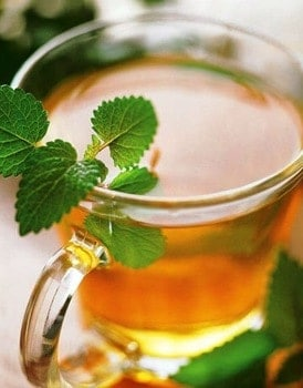 tulsi chay for strong immune system
