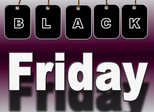 que-significa-el-black-friday