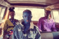 HighlightedImageAnAlienInTown_DanielOBasiandVlisco
