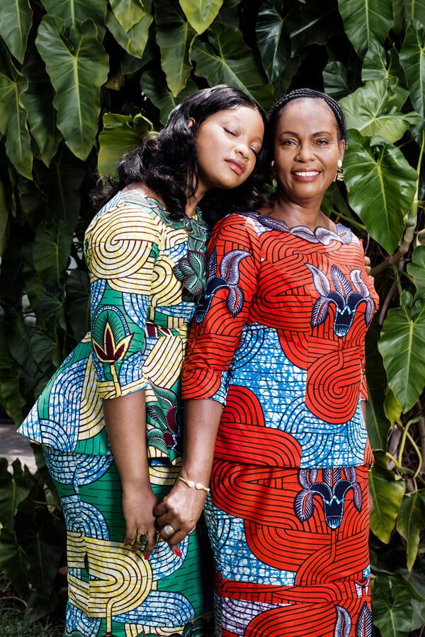 Congo Cf056930 Lb