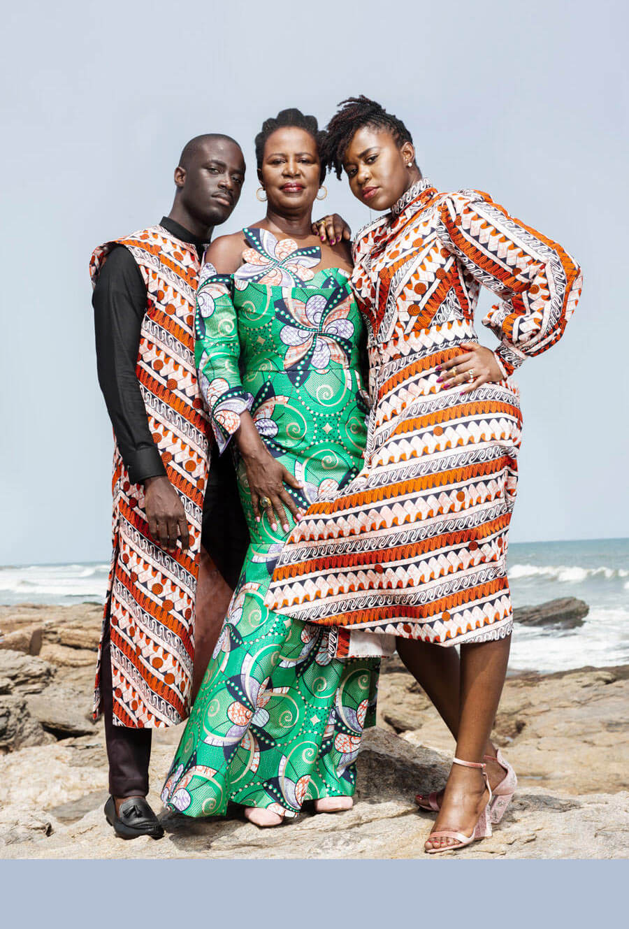 Family Visual 1
