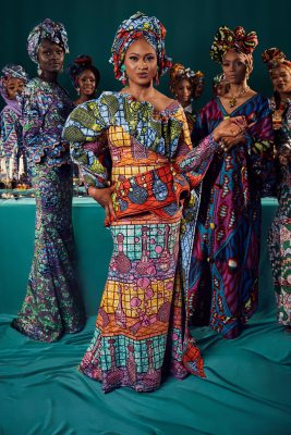 190307 Mm Vlisco Nigeria 002 1003 Lb