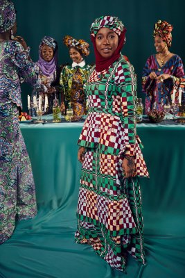190307 Mm Vlisco Nigeria 002 629 Lb