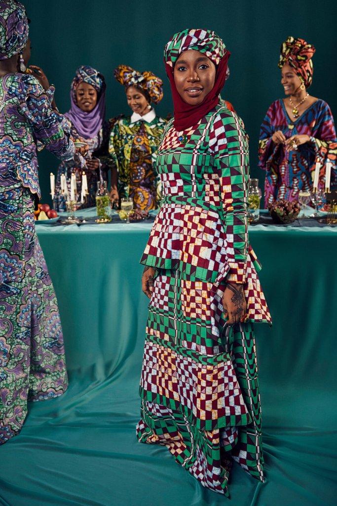 190307 Mm Vlisco Nigeria 002 629 Lb
