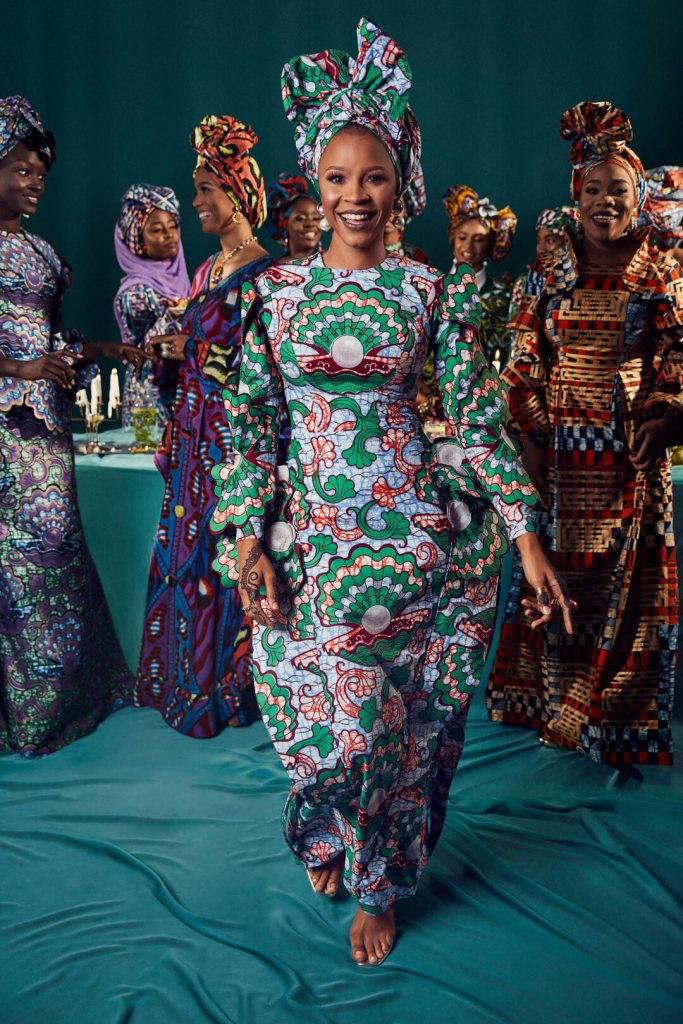 190307 Mm Vlisco Nigeria 002 890 Lb