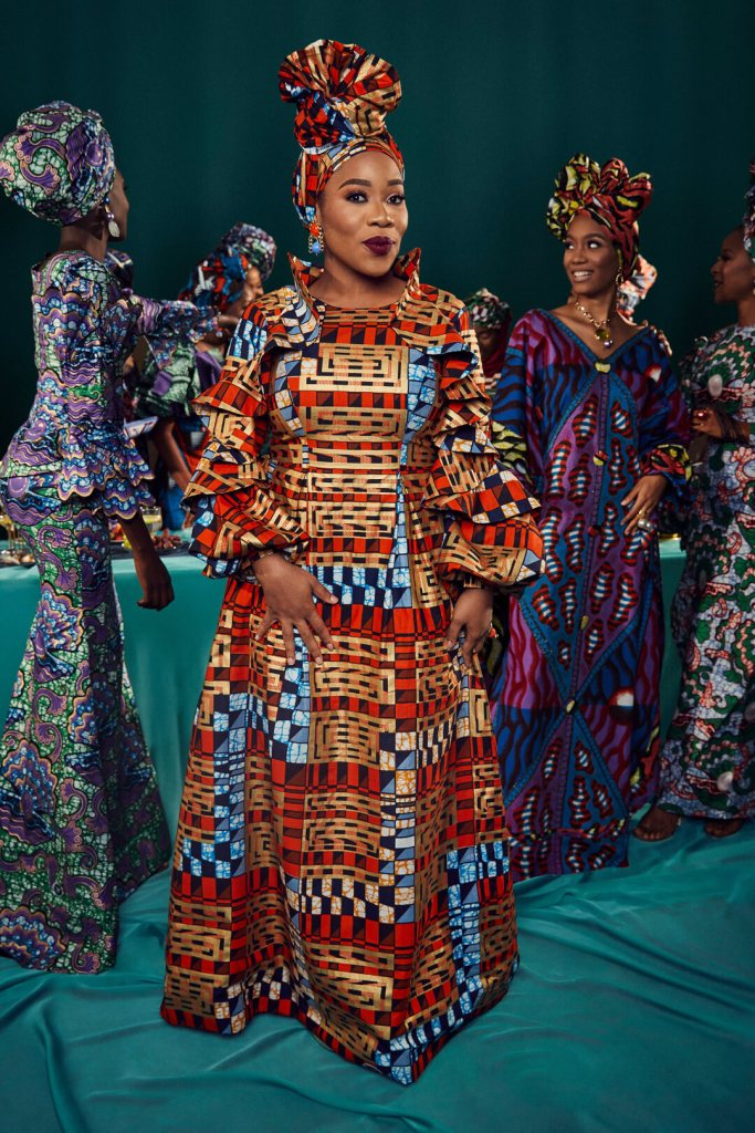 190307 Mm Vlisco Nigeria 002 897 Lb