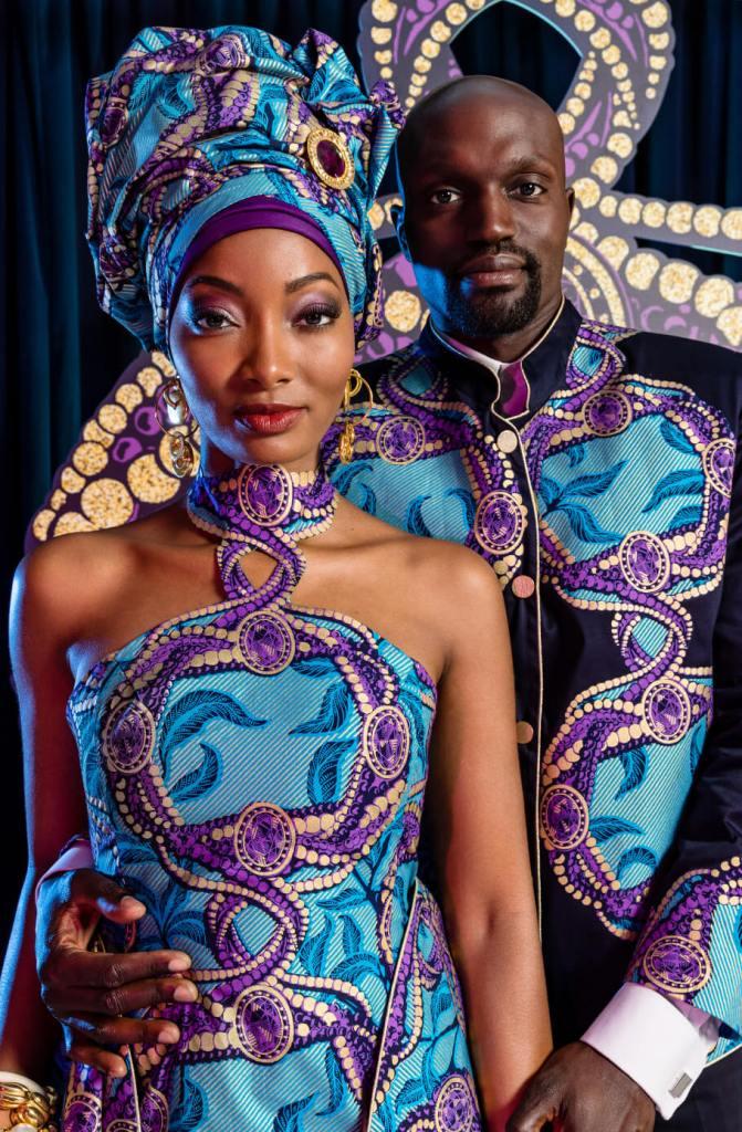 Q2 Drop3 Traditional Wedding 02
