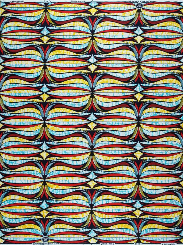 3 Vls7875 001 Lookbook Fabric W29 5
