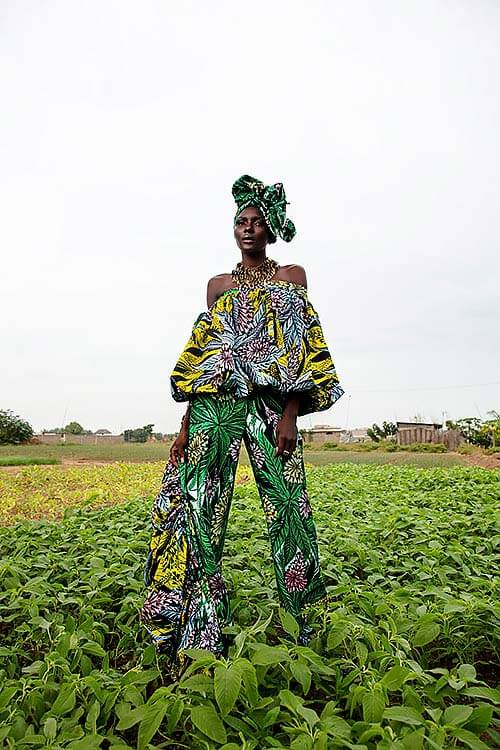 500px 15062019 Mm Vlisco June Campaign Spinach F9a5521 1 300dpi Srgb