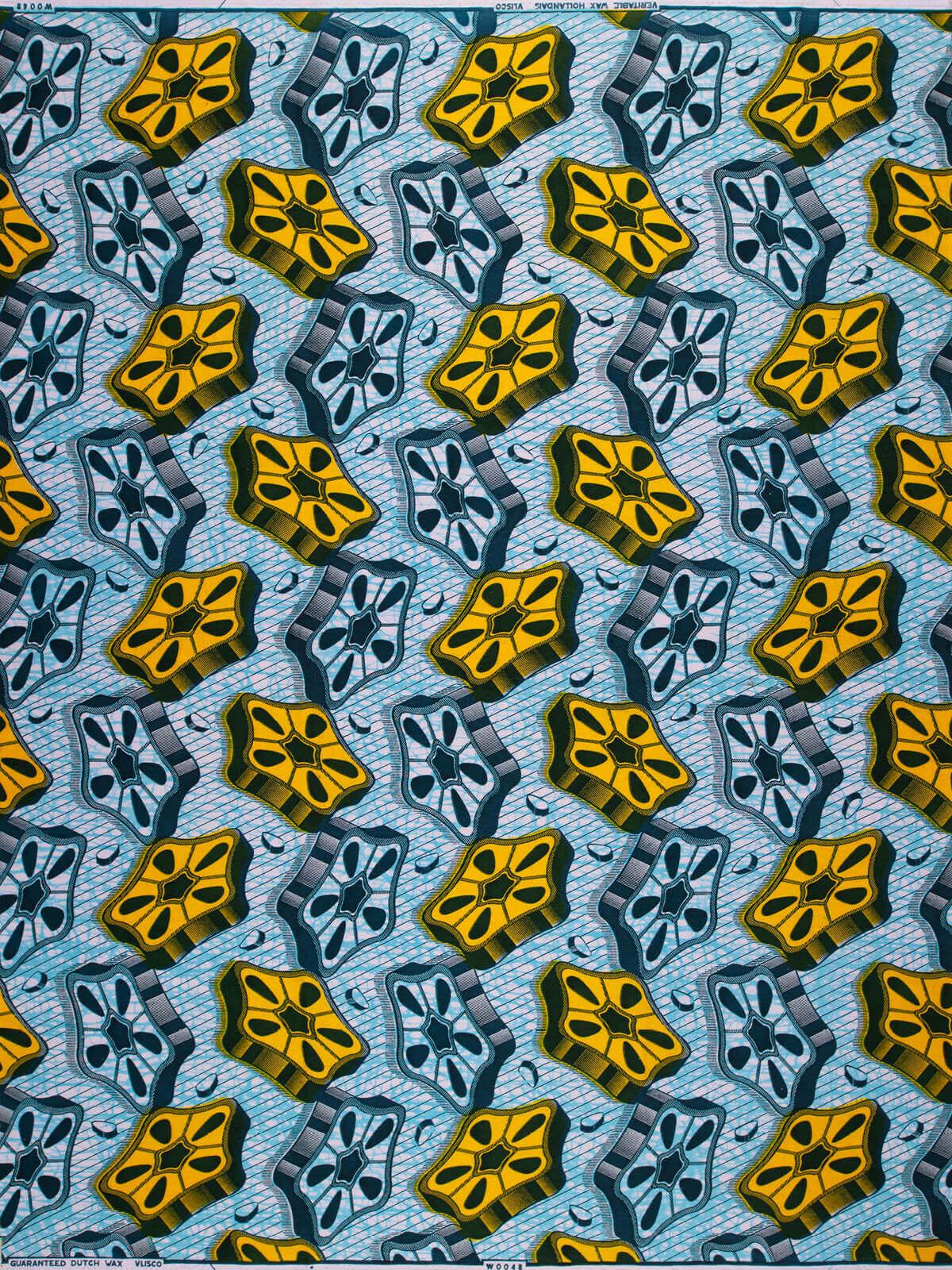 5 Vlw0048 008 Lookbook Fabric W29 8