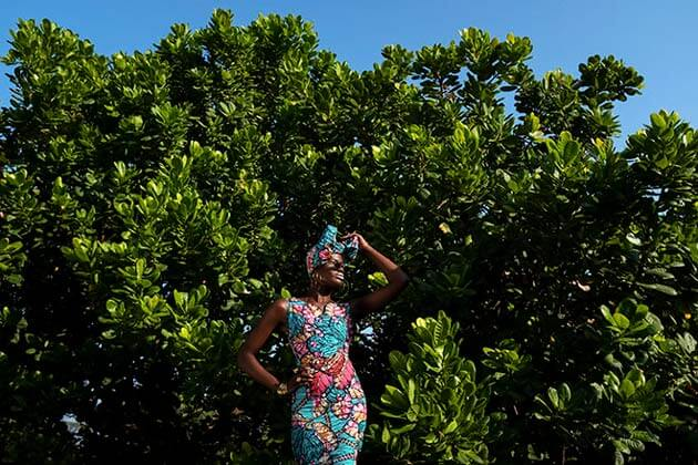 660px 12062019 Mm Vlisco June Campaign Cashew Dscf0860 1 300dpi Adobergb