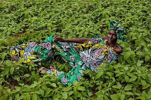 660px 15062019 Mm Vlisco June Campaign Spinach U1a3442 1 300dpi Srgb