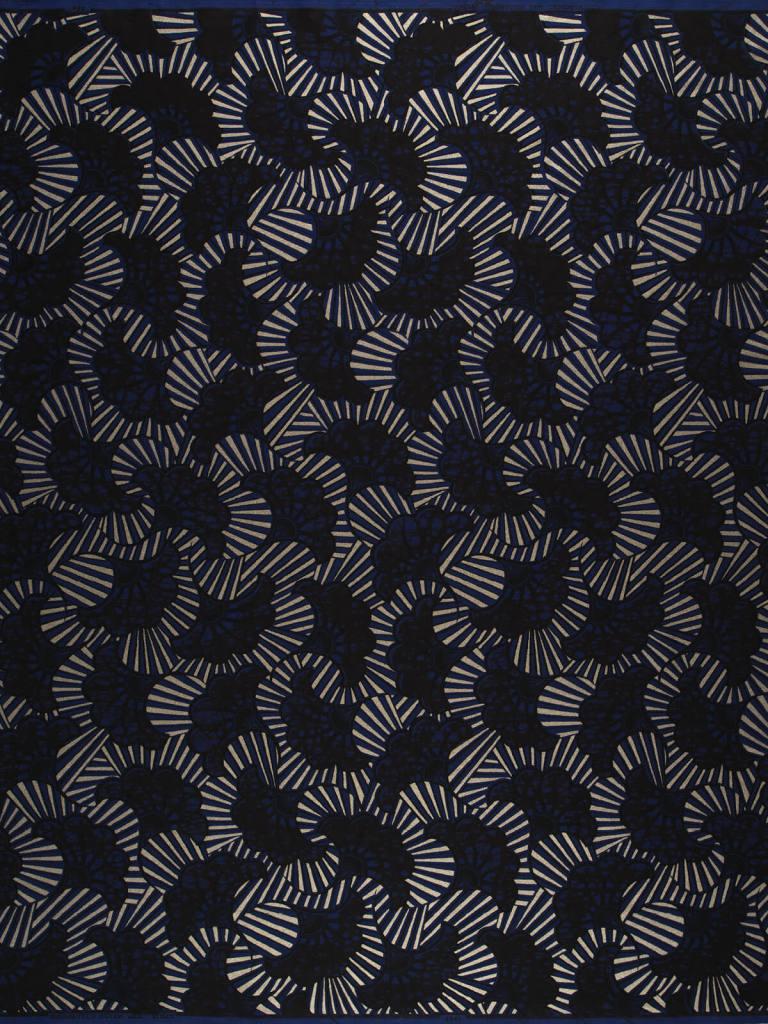 Vl03541 237 Lookbook Fabric2