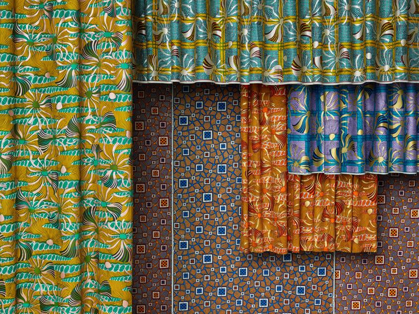 Block3 Fabrics