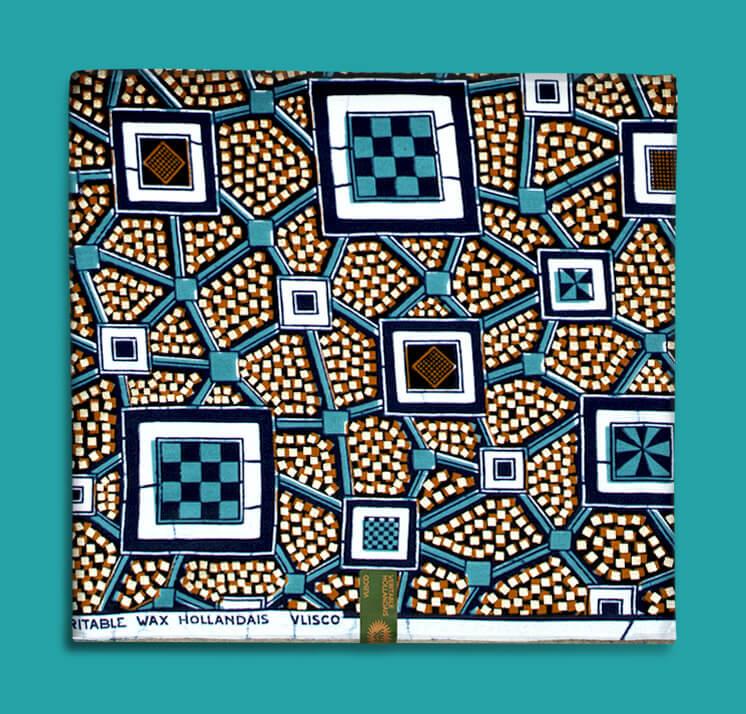 Fab Square2 Wk33