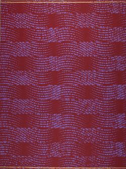 Fabric5c Bw