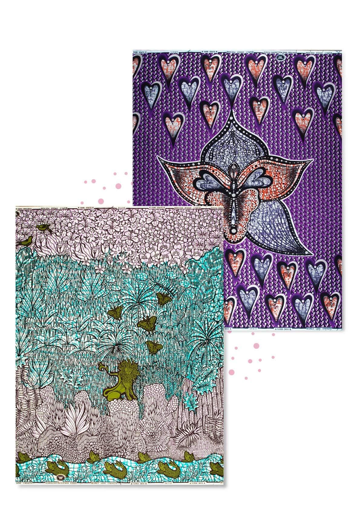 Dt Block6 Fabrics