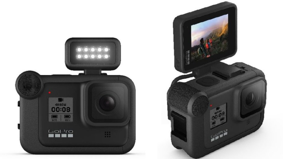 Vlogging With GoPro [A User Guide 2021]