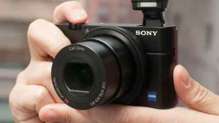 Best Point And Shoot Vlogging Cameras – Finest Choice