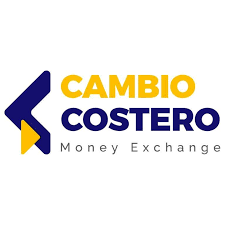 Cambio Costero Money Change Cochrane