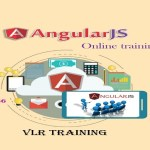 Angular js training Hyderabad by vlr training