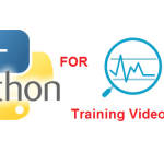 python for datascience training videos in telugu