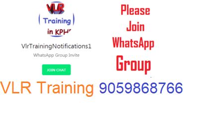 software training videos Telugu