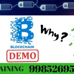 blockchain online training hyderabad