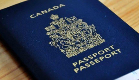 Canada-passport-660x330